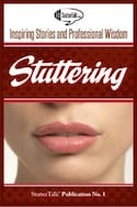 StutterTalkBook