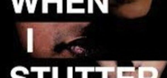 When I Stutter, StutterTalk, stuttering