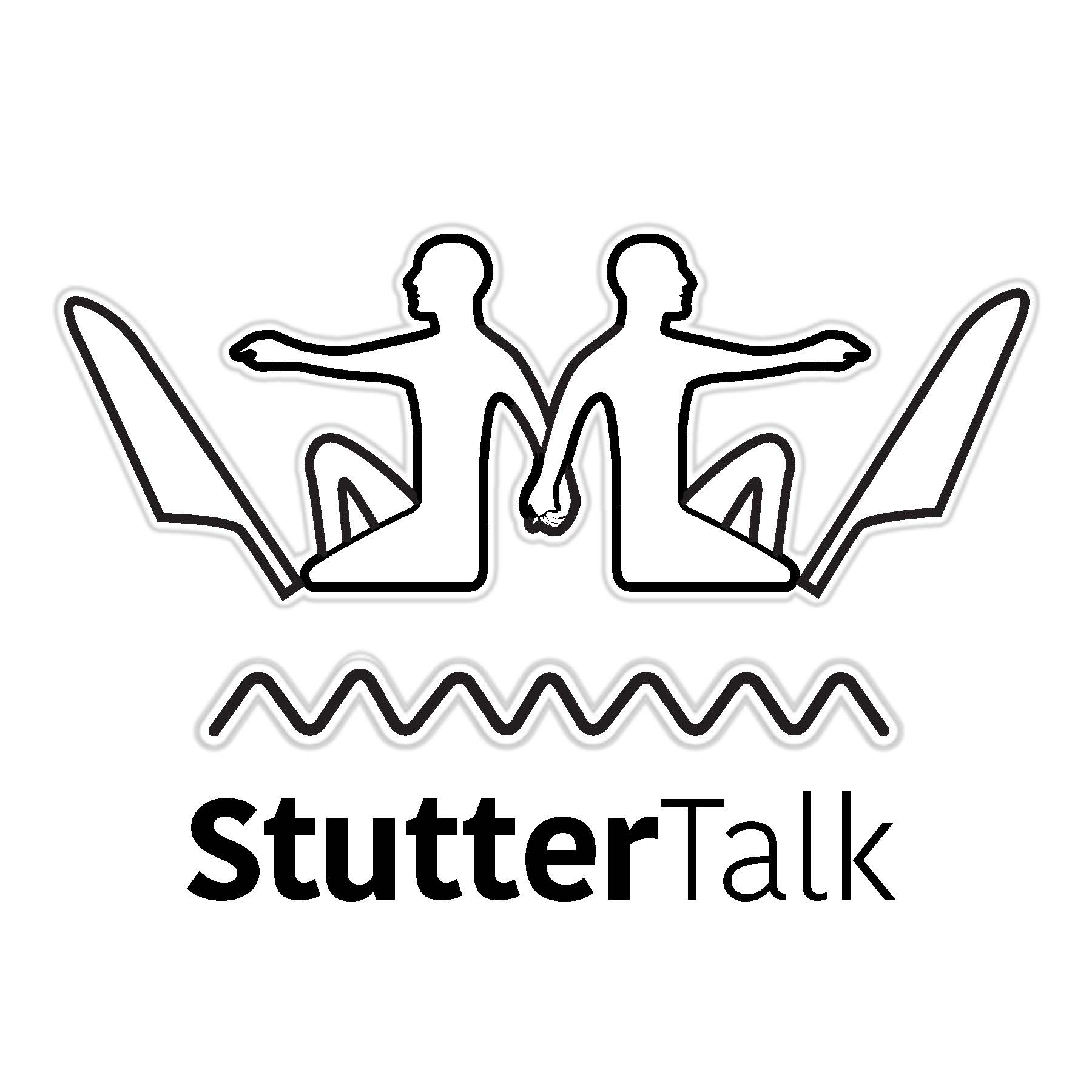 StutterTalk: Changing how you think about stuttering