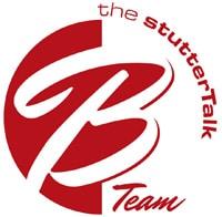B_TeamStutterTalkDKRedSmall
