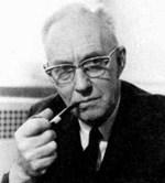 Charles Van Riper, stuttering