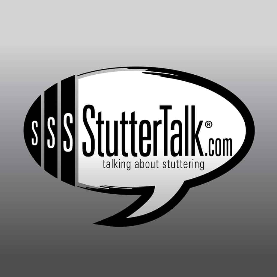 StutterTalk_iTunes