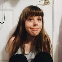 Mollie Davis, StutterTalk