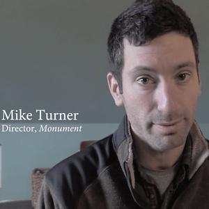Michael Turner