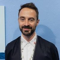 Vladan Sibinovic, StutterTalk